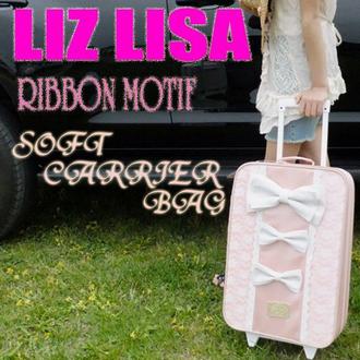 LIZ LISA キャリーバッグ.png